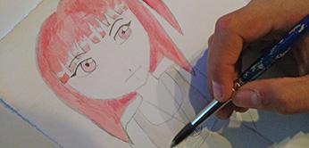 manga_aquarelle346x166